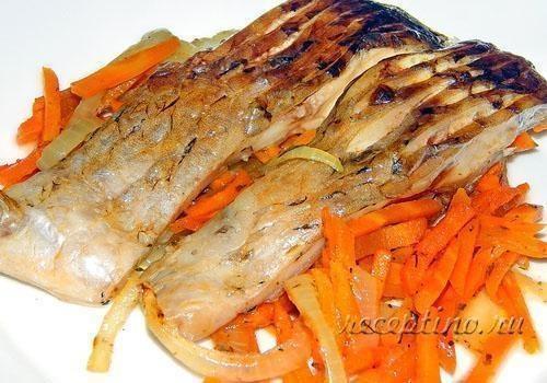 Рецепт борща из соленой капусты пошагово144