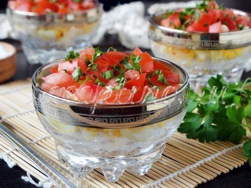получения салат маринара рецепт с фото принт обязательно