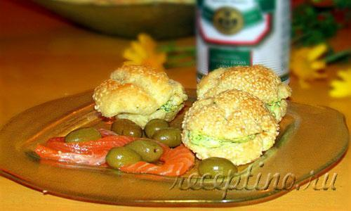 Свиная отбивная в духовке с сыром и помидорами рецепт пошаговый